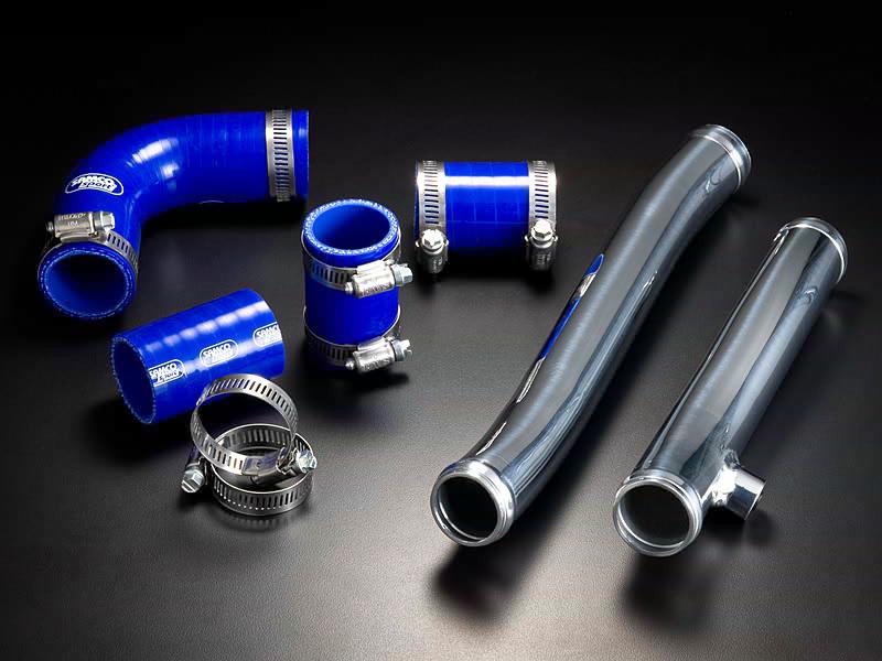 Auto pipes orgies scat