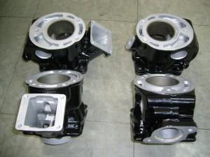 P1050226
