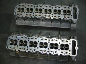 P1050733