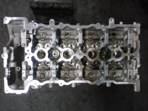 DSC00867